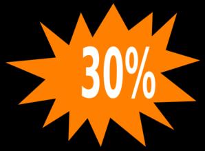 Скидка ветеринара 30%
