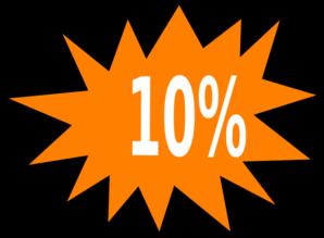 Скидка ветеринара 10%