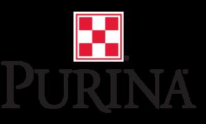 large_purina-logo